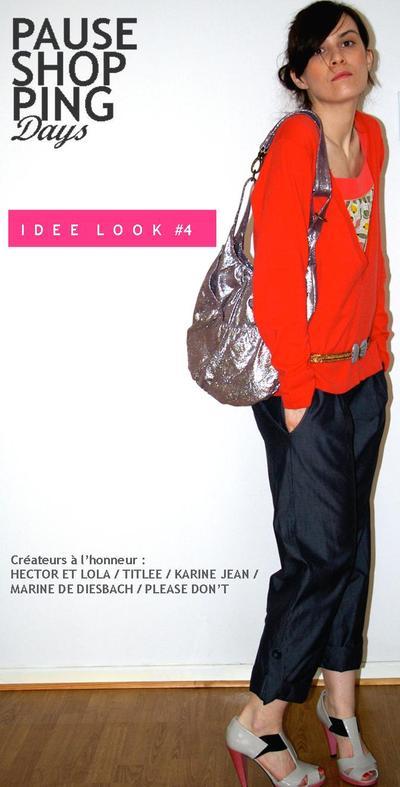 Look4_2