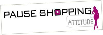 Logo_shopping_attitude