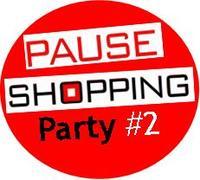 Pauseshopping2