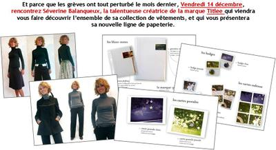 Titlee_vtement_et_papeterie
