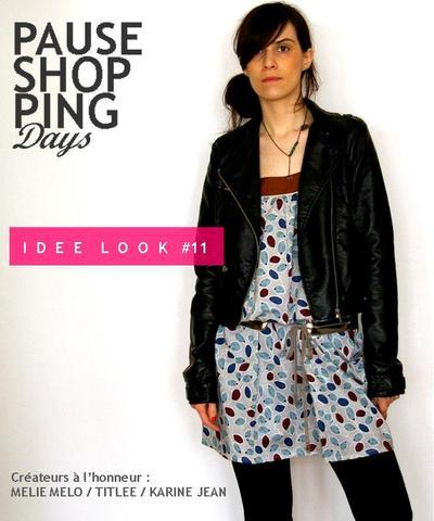 Look11bis_2