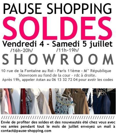 Soldes_showroom_juillet_08