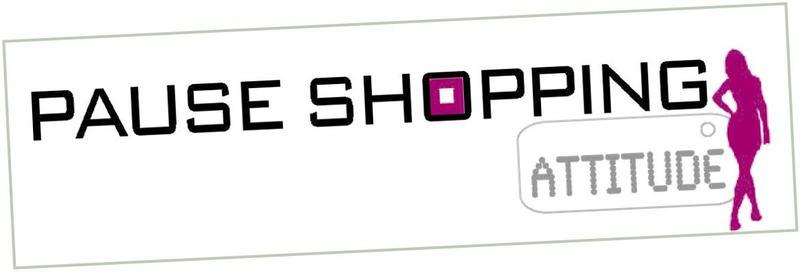 http://pause-shopping.typepad.com/photos/uncategorized/2007/10/10/logo_shopping_attitude.jpg